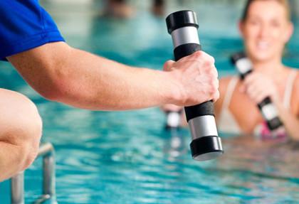 Acqua Gym